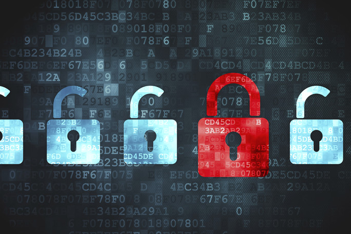 Five Ways to Boost Your Small Business' Cybersecurity
