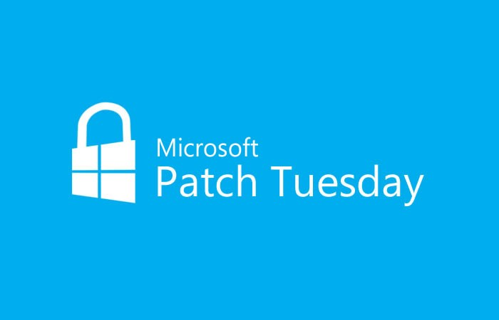 Last 2018 patch tuesday brings fixes to several windows 10 versions.