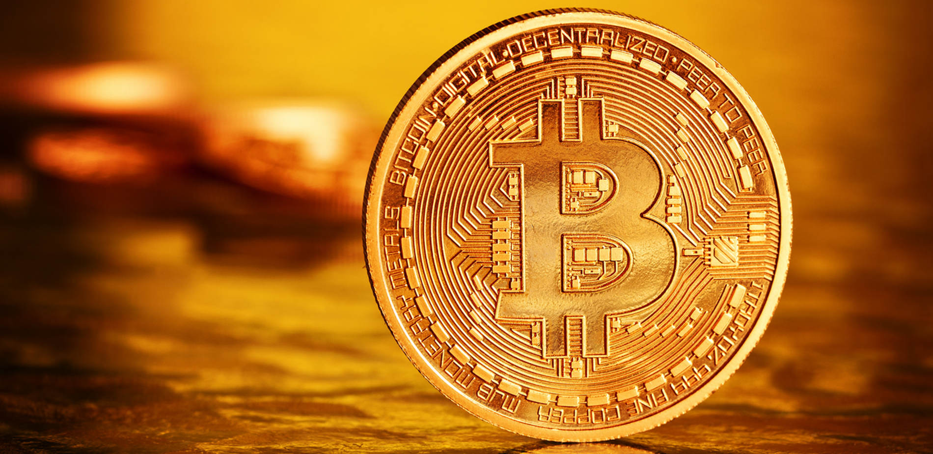 What Bitcoin Is and Why It's a Trending Topic