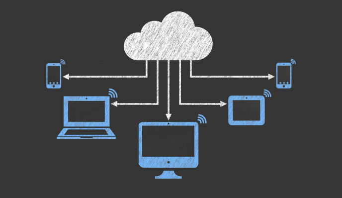 What Is Edge Computing and How Is It Different From Cloud Computing?
