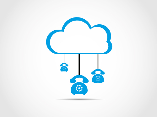 The Advantages of VoIP Technology for Your Business