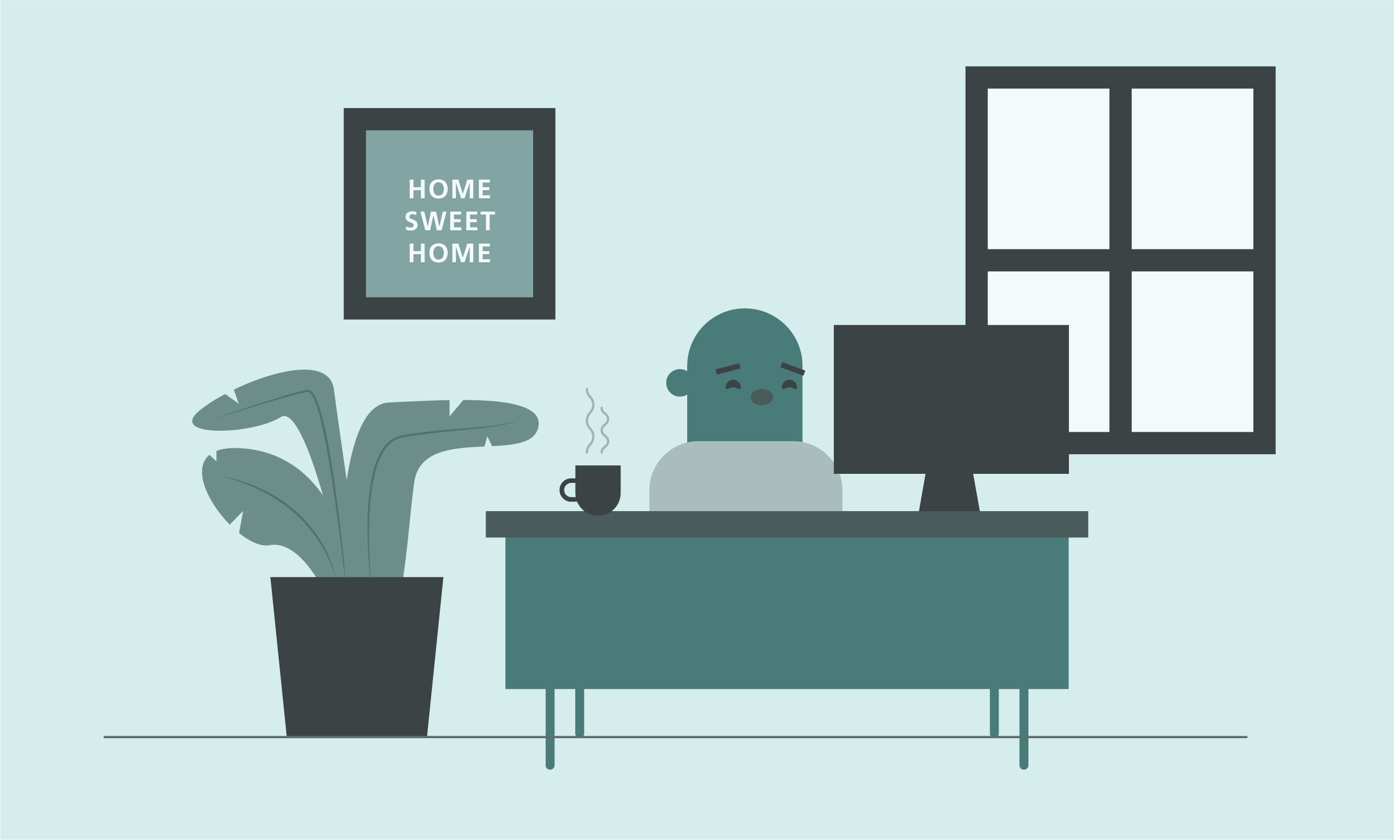 Why Working Remotely Is King and Which Technology Is Best for It