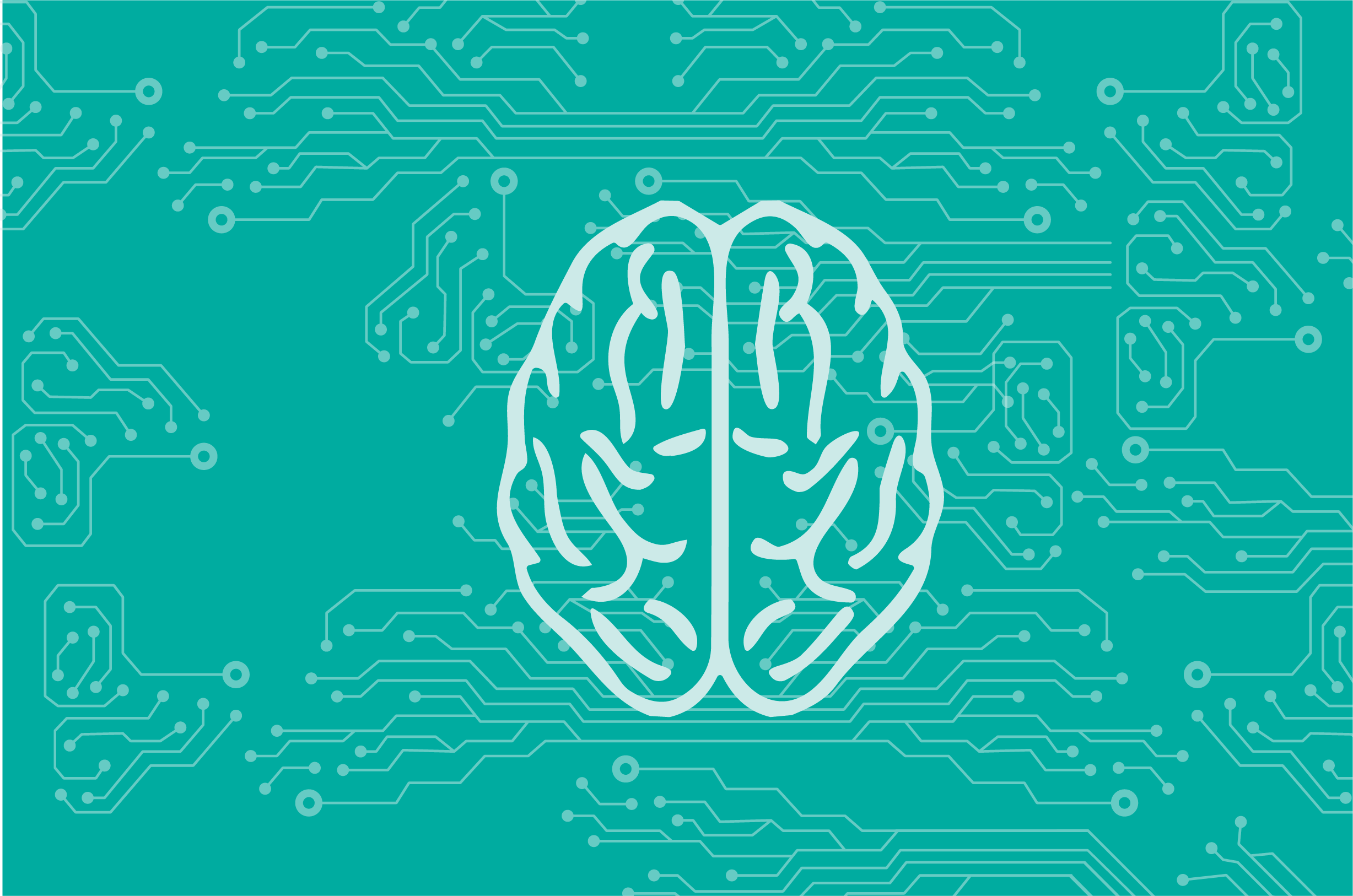 How Small Business Owners Benefit From Integrating AI Into Their Business