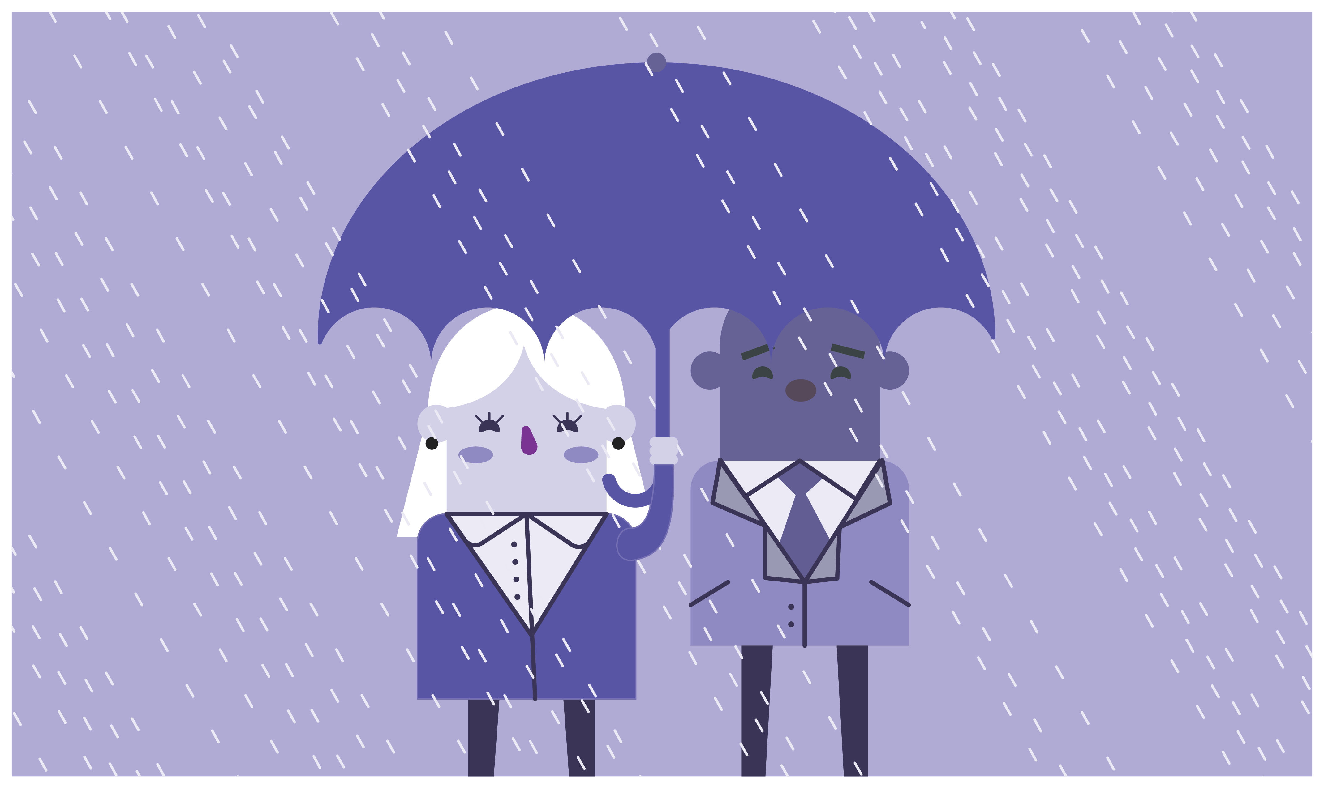Steps to Take to Help Protect Your Business Tech During Extreme Weather
