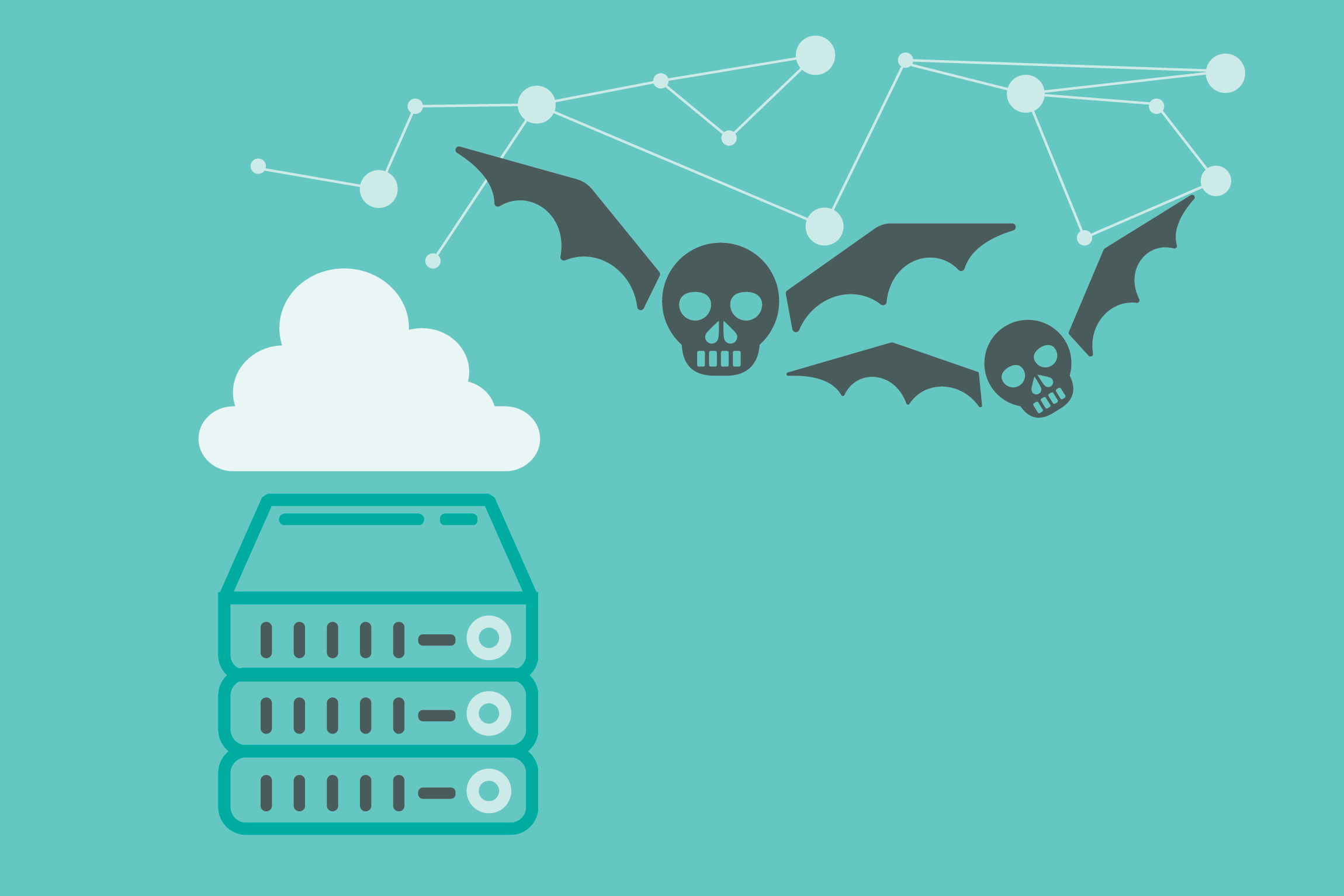 3 Easy Ways to Protect Your Business Network