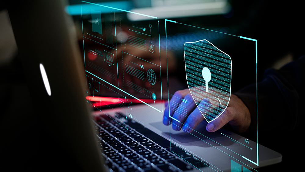 2019 Cybersecurity Trends to Watch for