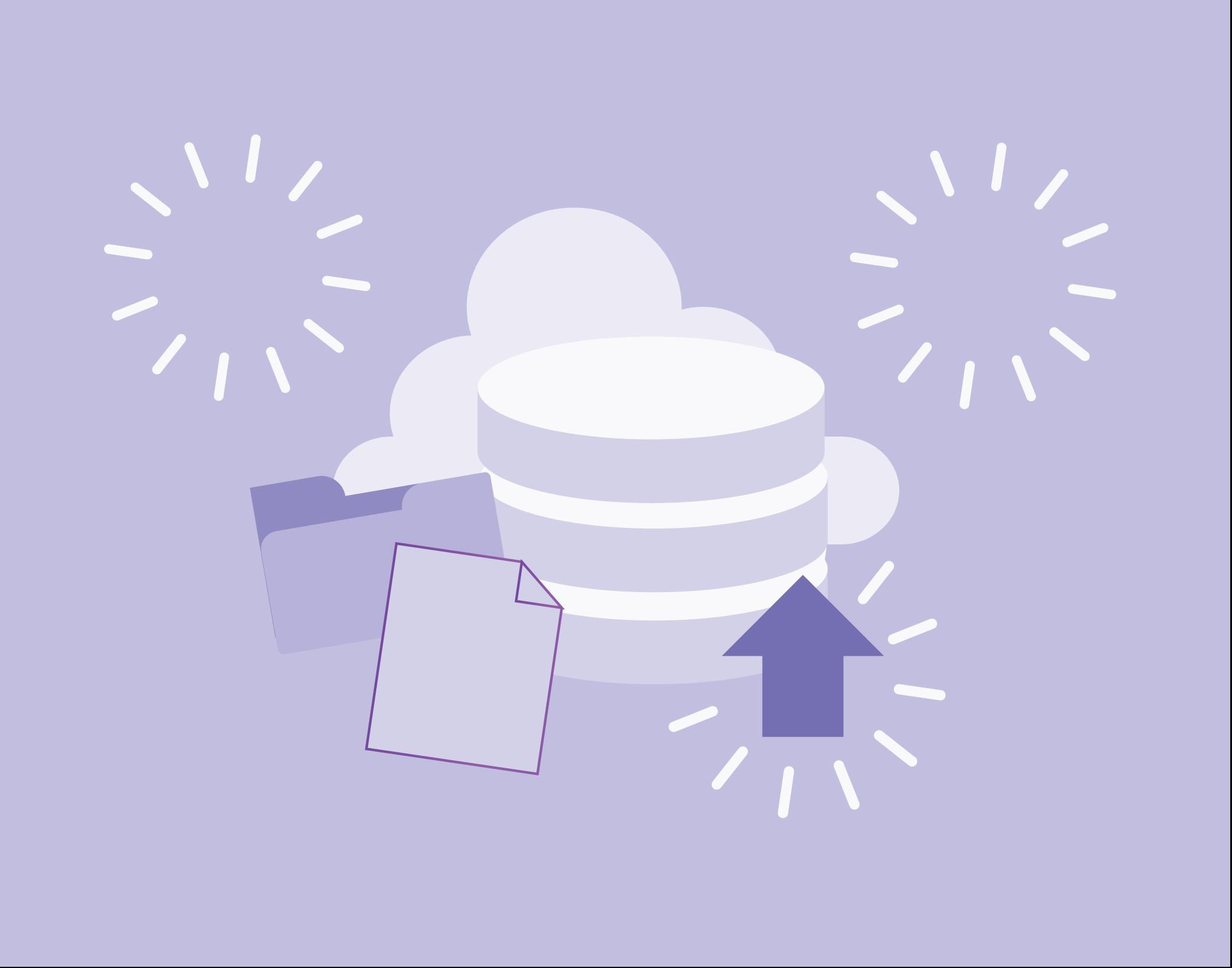 Service Spotlight: IntelliShare