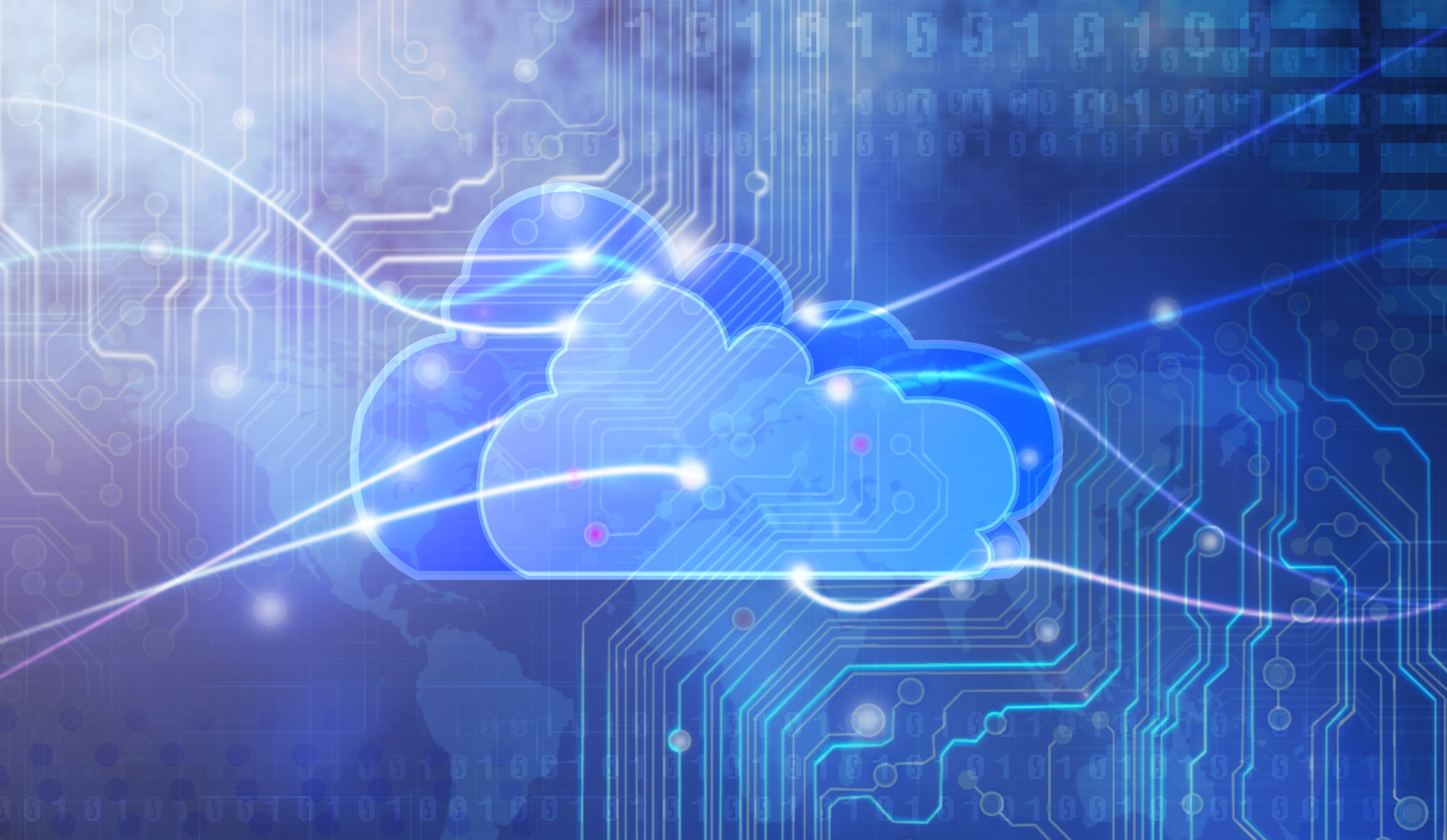 Cloud Computing Predictions for 2019