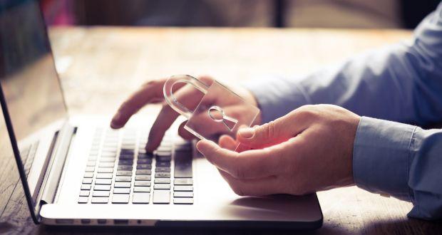 Cybersecurity: Managing Your Business' Online Passwords